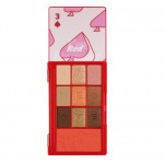 MEMEBOX I\'m Hidden Card Palette 4.4g