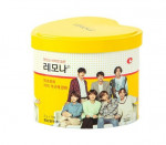 [Online Shop] LEMONA -S Powder vitamin C  1.5gx60 sachets( BTS case)