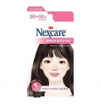 [Online Shop] 3M NEXCARE Blemish Clear Cover 26+52pcs