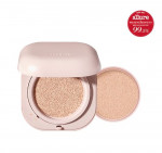 LANEIGE Neo Cushion Glow [+Refill] 15g*2