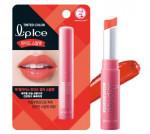 [Online Shop] Mentholatum Lip Ice Tinteo color 2.0g