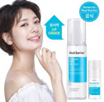 Real Barrier Essence Mist 100ml +gift mist 30ml