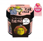 Dreamworks I\'m The miracle Pink pack  110g