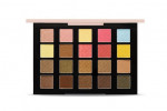 ETUDE HOUSE Personal Color Palettes Pro Warm Tone Eyes 1g*20