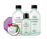 THE SKIN HOUSE Pore Control 3 items Set