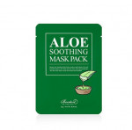 BENTON Aloe Soothing Mask Pack 10ea