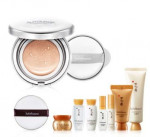 SULWHASOO Perfecting Cushion Brightening 15g*2 SET
