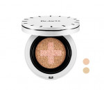 Dr.Jart Dermakeup Fit Cushion SPF50+/ PA++ 12g