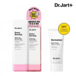 Dr.Jart+ Every Sun Day Tone-up Sunscreen SPF50+ PA+++ 50ml +Gift foam 30ml