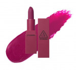 STYLENANDA 3CE MATTE LIP COLOR #225 Flexible