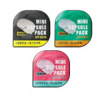 SCINIC Mini Capsule pack 8ml
