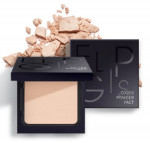 EGLIPS Cover powder pact SPF50+/PA+++ 10g