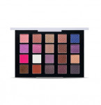 ETUDE HOUSE Personal Color Palettes Pro Cool Tone Eyes 1g*20