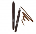 STYLENANDA 3CE Easy Pen eye Liner