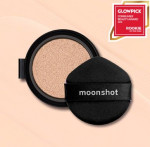 MOONSHOT Micro Settingfit cushion SPF50+ PA+++ [Refill]