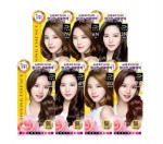 Miseenscene  Shining essence Hair Color 50g+50g