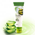 SKIN79 Jeju soothing Gel tube 100g