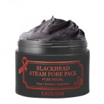 [Online Shop] CAOLION Blackhead Steam Pore Pack 50g