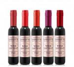 LABIOTTE Chateau labiotte Wine Lip Tint 7g