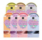 MISEENSCENE Fantasy dream color paint 60g+60g+5g