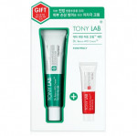 TONYMOLY Dr.Return ATO cream 50ml