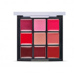 ETUDE HOUSE Personal Color Palettes PRO Lips 1g*9