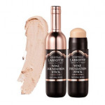 LABIOTTE Chateau Labiotte wine foundation stick 7.5g