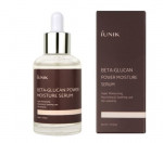 IUNIK Beta Glucan Power Moisture Serum 50ml