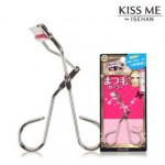 KISSME Heroine Make Eyerash Curler