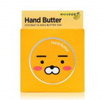 ON THE BODY Hand Butter [Kakao Friends]