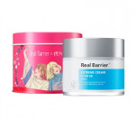 Real Barrier Extreme Cream 80ml