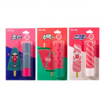 HAPPY BATH Tinted lip balm 3.8g