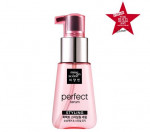 MISEENSCENE Perfect repair serum Styling 70ml