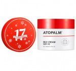 ATOPALM MLE Cream 200ml