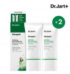 DR.JART+ Cicapair Calming Sun Protector 35ml*2ea