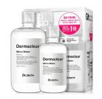 DR.JART+ Dermaclear Micro water500ml