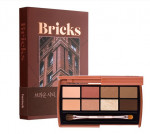 HEIMISH Dailism Eye Palette Brick Brown 7.5g