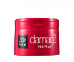 MISEENSCENE damage care Hair pack 150ml