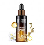 BRTC Advanced Dual Layer Oil serum 30ml