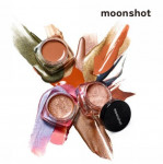 MOONSHOT Jelly pot ver2.0 6.5g