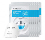 Real Barrier Extreme cream mask *10sheet