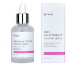 IUNIK Rose Galactomyces Synergy Serum 50ml