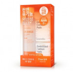 AROMATICA Orange Soft Peel Toner 375ml