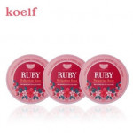 [Online Shop] PETITFEE KOELF Hydro Gel Eye Patch 60ea *3ea