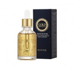 EUNYUL Power Repair Gold ampoule 30ml