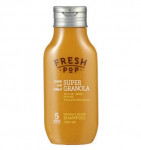 Fresh POP Super Granola shampoo 200ml
