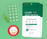 [SALE] SOME BY MI Clear spot patch