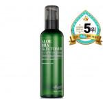 [Online Shop] BENTON Aloe BHA Skin Toner 200ml