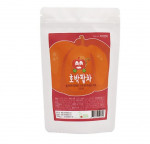 Oriental Tea Dadam Pumpkin bean tea 20T