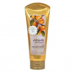 WELCOS Confume Argan Hair Gold Treatment 200g